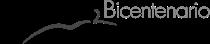 logo-mecesup